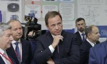 Игорь Комаров проверил готовность Мордовии к исполнению Указа Президента России
