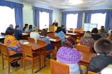 Проект бюджета на 2019 год прошел публичные слушания и депутатскую комиссию