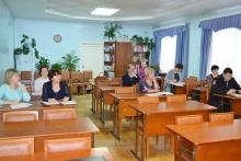 Заседания межведомственной комиссии по профилактике преступлений и правонарушений проходят в плановом режиме
