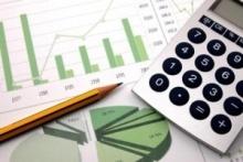 Принят бюджет Унинского района на 2019 год