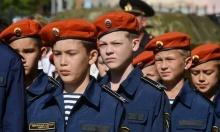Состоялось заседание Совета Минпросвещения России по кадетскому образованию