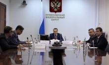 В Кировской области появится еще 2 станции по заправке автомобилей газом