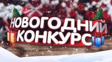 Подведены итоги областного конкурса «Новогоднее настроение» среди образовательных организаций