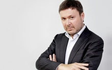 Игорь Буренков назначен заместителем полномочного представителя Президента РФ в ПФО