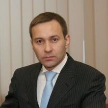 Алексей Кузьмицкий назначен заместителем полномочного представителя Президента РФ в ПФО Игоря Комарова