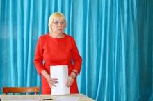 Доклад о работе за 2018 год  главы Астраханского сельского поселения