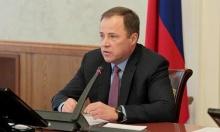 Игорь Комаров в Уфе провел совещание по Указу Президента РФ и обсудил ситуацию в Сибае