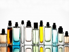 Рекомендации гражданам: на что необходимо обращать внимание при приобретении парфюмерно-косметической продукции?