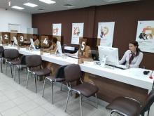 Кировские льготники могут компенсировать затраты на подключение к цифровому ТВ через МФЦ