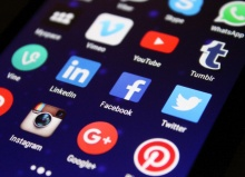 Правительство Кировской области обработало 20 тысяч сообщений из соцсетей