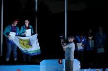 Кировская область показывает достойные результаты на «Туриаде-2019»