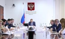 Подготовку к летней оздоровительной кампании в Кировской области обсудили на окружном уровне