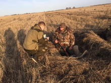 В Кировской области завершена весенняя охота