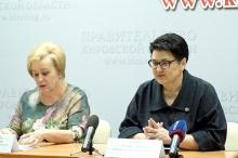 Более 700 детей примут участие в концерте, посвященном Дню славянской письменности и культуры