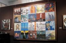 Мероприятия «Ночи музеев – 2019» посетили более 35 тысяч человек