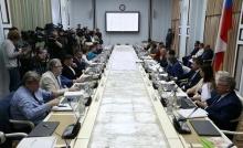 19 некоммерческих организаций  Кировской области получат президентские гранты