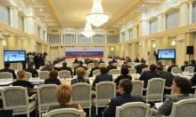 Игорь Васильев примет участие в заседание Совета округа, которое пройдет в Уфе