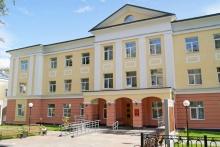 Социальный проект Герценки выиграл российский грант