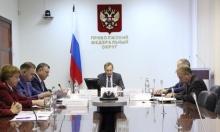 Готовность кировских школ к новому учебному году обсудили на окружном совещании