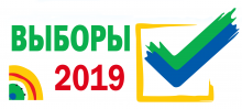 Итоги местных референдумов  8 сентября 2019 года