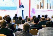 Состоится семинар для представителей юридических лиц и индивидуальных предпринимателей, осуществляющих деятельность в сфере торговли