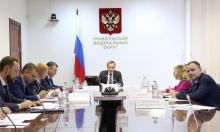 В Кировской области построят четвертую газозаправочную станцию