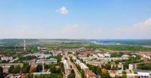 Кировская область заняла третье место в рейтинге инвестиционной активности регионов