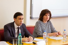 В колледжах и техникумах в районах Кировской области будут обучать по востребованным специальностям