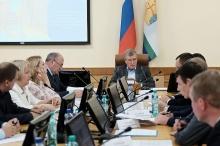 В Кировской области благоустроено 138 объектов в рамках нацпроекта