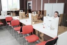 Центр «Мои Документы» Верхнекамского района – лучший в Кировской области