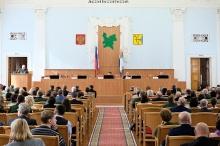 В Кировской области уменьшилось количество не оповещенных о призыве граждан