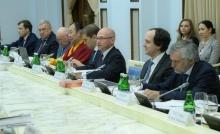 НКО Кировской области получат более 19 млн рублей на реализацию своих социально значимых проектов
