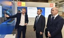 Алексей Кузьмицкий оценил реализацию нацпроекта «Здравоохранение» и развитие IT-кластера Пермского края