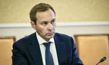 Алексей Кузьмицкий: полпредство предложило подходы по мониторингу нацпроектов для единой федеральной автоматизированной системы контроля их исполнения
