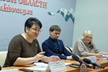 «Ночь искусств» в Кировской области объединит 280 площадок