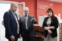 Сеть центров «Мои Документы» Кировской области в числе лучших в России