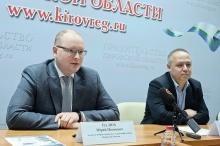 Кировчане смогут смотреть больше региональных программ в составе пакета цифровых каналов