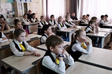 Более 7 тысяч кировских школьников и студентов посмотрели спектакли проекта «Театральное Приволжье»