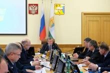 В Кировской области снижается количество отравлений алкоголем