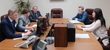 Единый день юридических консультаций сохранил свою актуальность в Кировском Росреестре