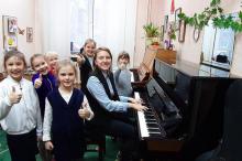 Нацпроект «Культура»: от виртуального концертного зала до грантовой поддержки талантливой молодежи