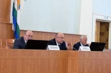 5 млн рублей дополнительно получат в бюджет 7 муниципальных образований Кировской области