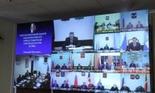 Кировская область готовится к Совету по вопросу развития массового детско-юношеского спорта и физической культуры в ПФО