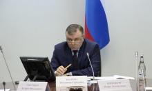 Владимир Колчин: в ПФО ведется работа по созданию системы непрерывного сопровождения людей с расстройством ментального развития