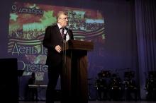 В День Героев Отечества вспоминали бессмертные подвиги кировчан