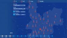 Кировские специалисты приняли участие в создании диджитал-летописи развития цифровой телерадиосети в России