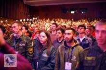 26 тысяч кировчан приняли участие в общественных проектах ПФО