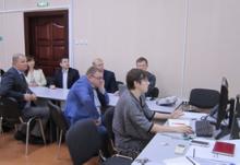 Кировский Росреестр продолжает работы  по установлению административных границ