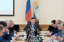 Кировская область входит в 20 самых театральных регионов по версии Forbes