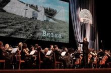 В Кировской области состоялось торжественное закрытие Года театра